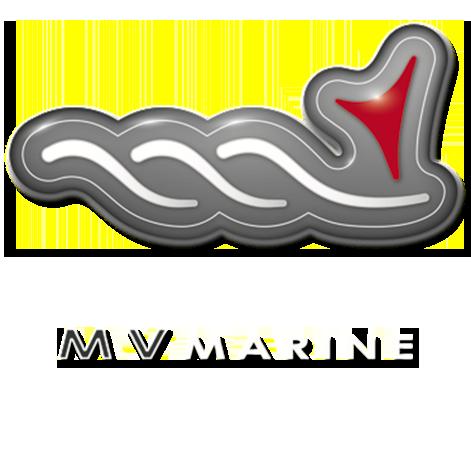 concessionaria lombardia motonautica vesuviana