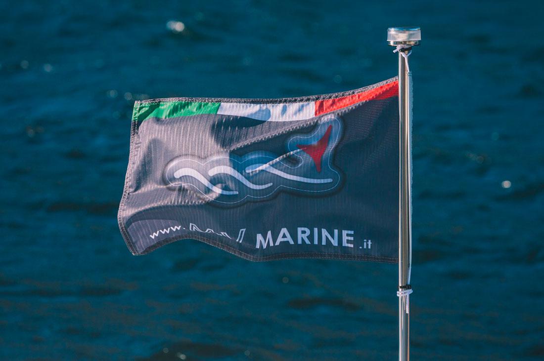 concessionaria mv marine in lombardia