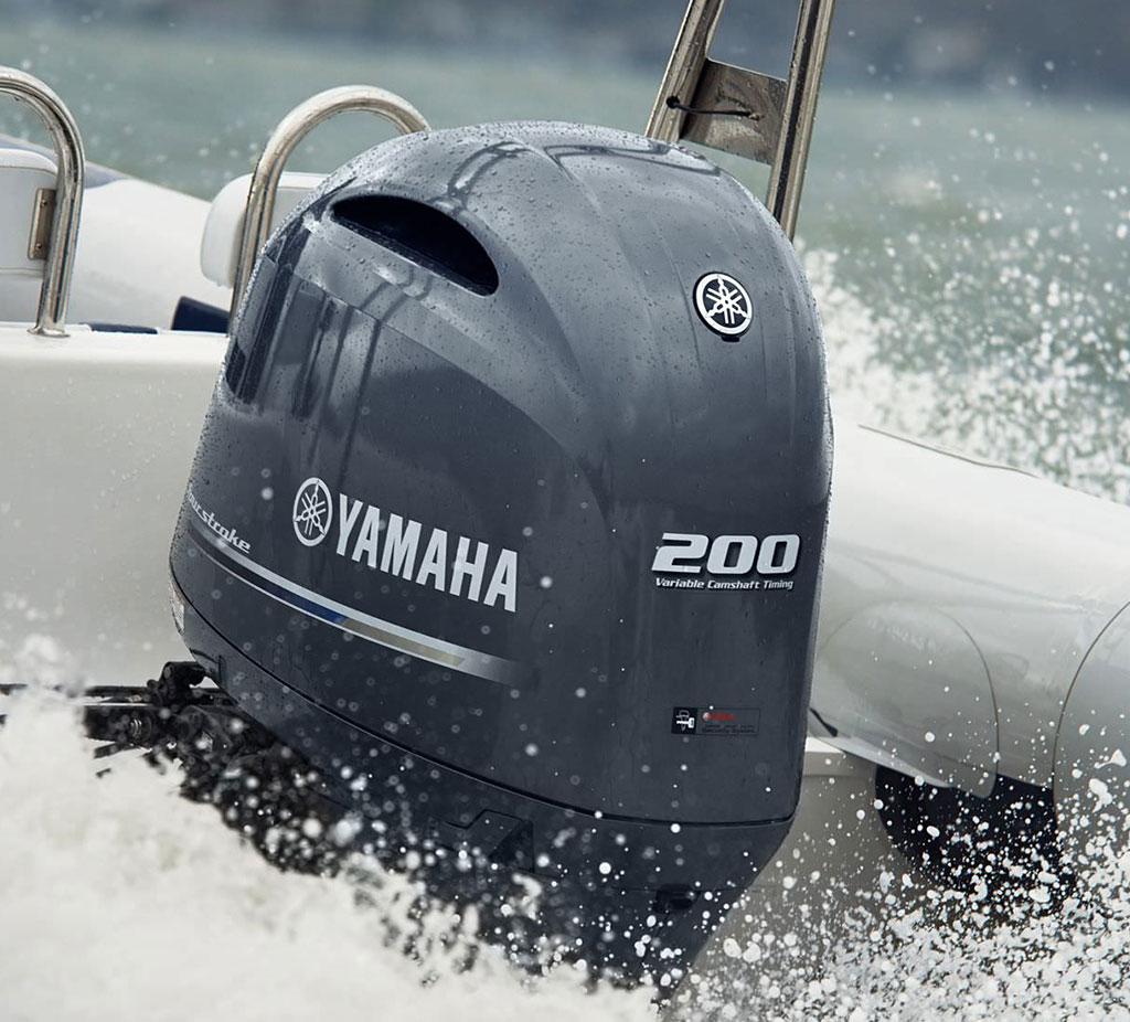Installazione motori yamaha lombardia brianza nautica
