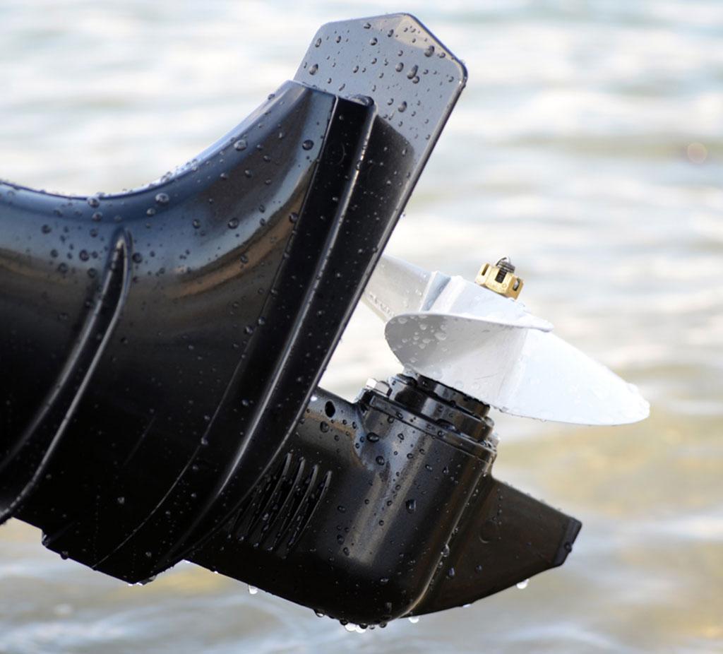 revisione motori marini lombardia brianza nautica