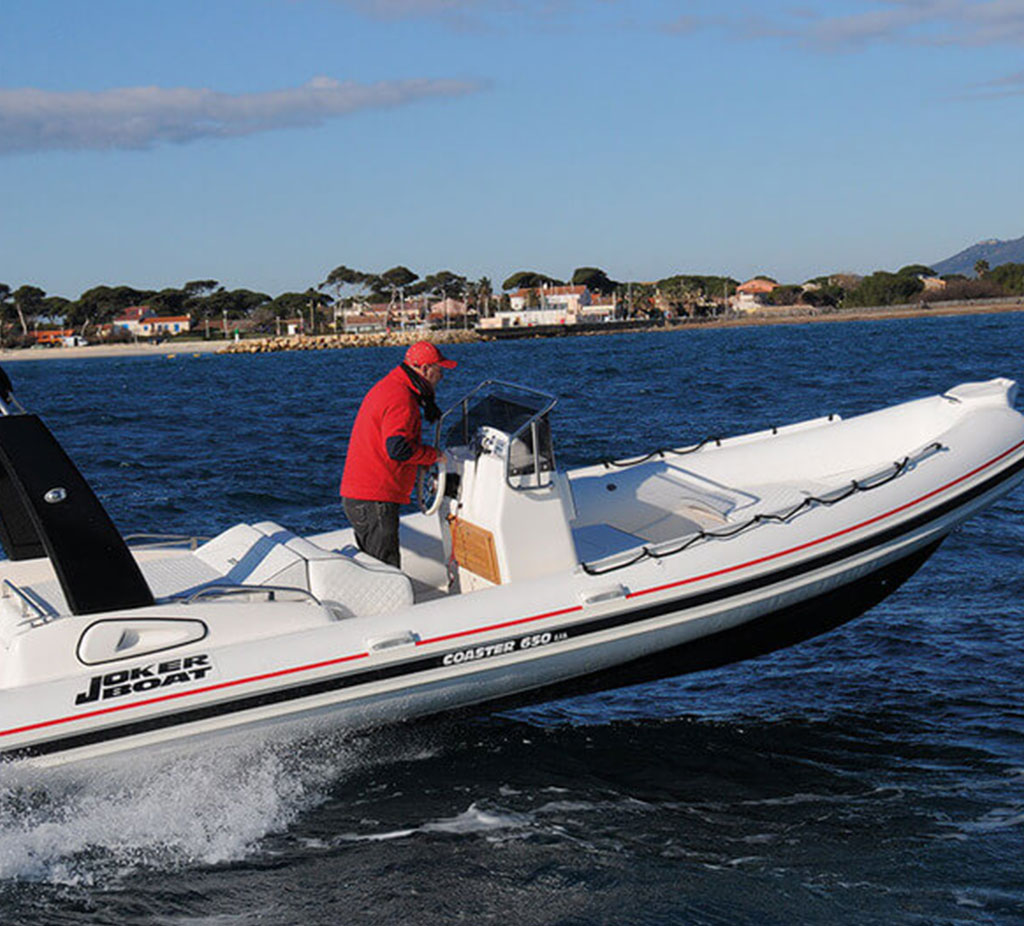 concessionaria-lombardia-joker-boat