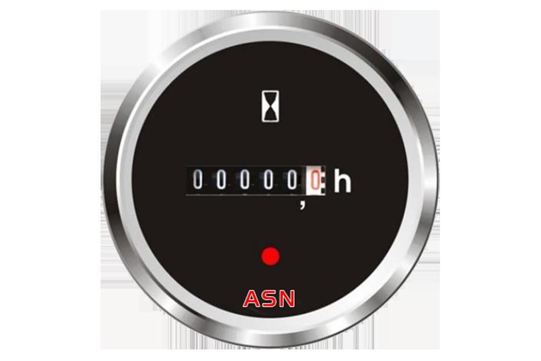asn_comunicazione_3