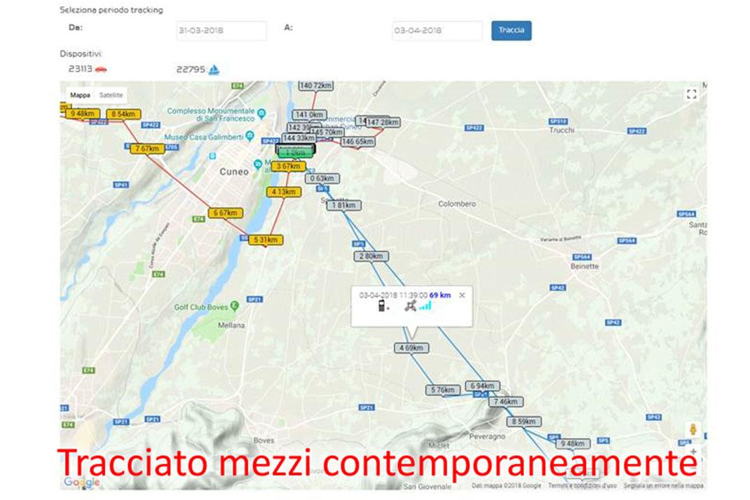 asn_tracciamento_5
